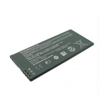Батерия (оригинална) за Microsoft Lumia 650, 2000mAh/3.7 V, bulk image