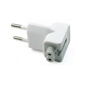 EU plug ПРЕХОДНИК ЗА APPLE - 18206 product