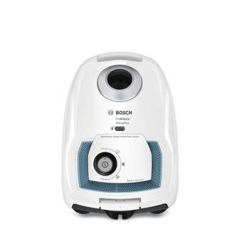 Bosch BGL4SIL2 product