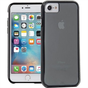 CaseMate Naked Tough CM034672X for Apple iPhone 8 product