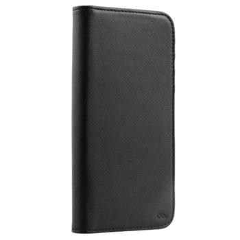 CaseMate Wallet Folio CM035488 DC29911 product