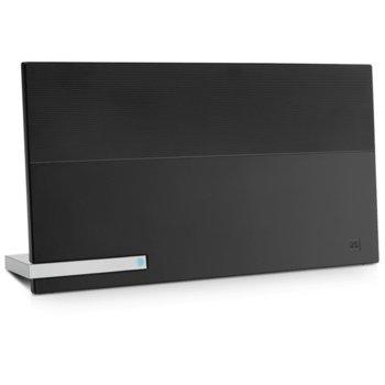 Цифрова aнтена One For All SV9480, вътрешен монтаж, DVB-T / T2, до 25 км. image