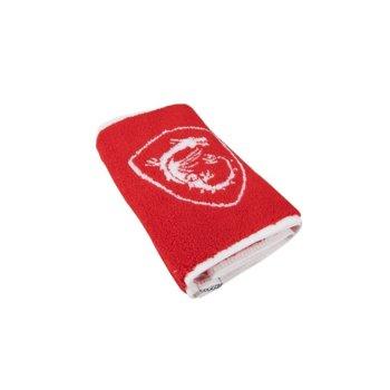 Кърпа MSI Sport Towel, червена image