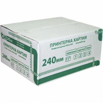 KPSPOKOFFICE13551