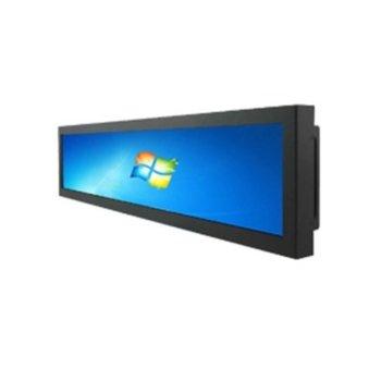 """Дисплей Winmate W28IB3S-CHA2, 28.6"""" (72.64 cm), Full HD, HDMI, USB, RS232 image"""