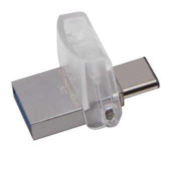 MUSBKINGSTONDTDUO3C32GB