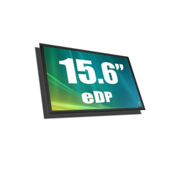 Матрица за лаптоп LP156WF6-SPL1 product