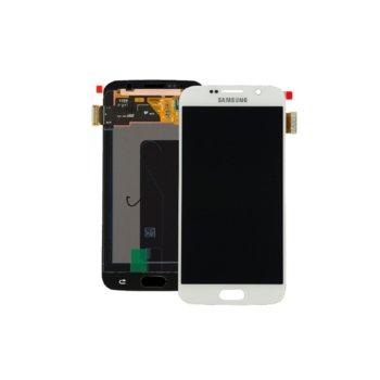 Samsung Galaxy S6 SM-G920F 98356 product