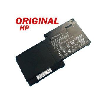 Battery HP 11.25V 3950mAh Li-ion  product