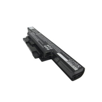 Battery for  DELL Studio 1450 1450n 1457 1458  product