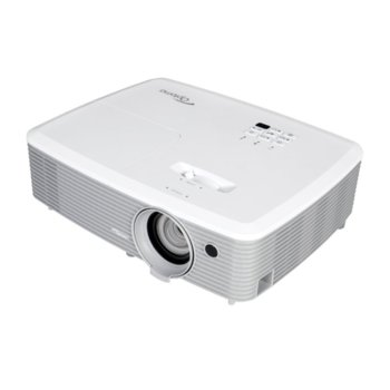 Optoma W400 95.78C01GC0E product