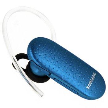 Samsung HM3350 Bluetooth Headset Blue DC18775 product