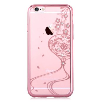Devia Secret Garden Case iPhone 6/S 25803 product