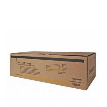 КАСЕТА ЗА XEROX Phaser 2135 - Yellow product