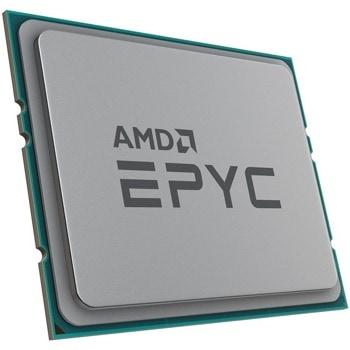 Процесор AMD EPYC 7302, шестнадесетядрен (3.0/3.3GHz, 128MB, SP3), Tray, без охлаждане image