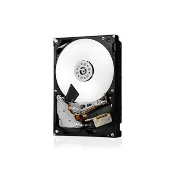 6TB HGST Ultrastar 7K6000 HUS726060ALN614 product
