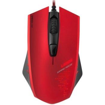 Speedlink Ledos (SL-6393-RD) product