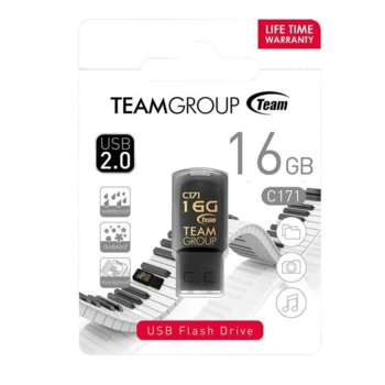 MUSBTEAMGROUPTC17116GB01