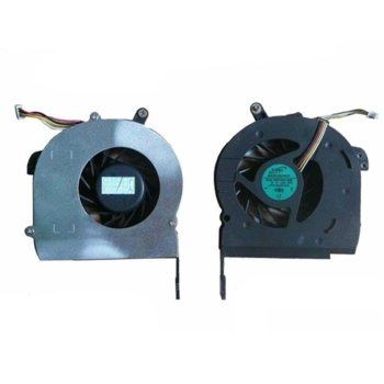 Вентилатор за лаптоп (CPU Fan) Gateway Z06 Z6 Z07 NV44 NV47 NV48 image