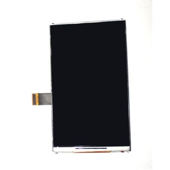 Samsung i8260 Galaxy Core LCD product