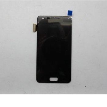 Samsung i9103 Galaxy R LCD с тъч product