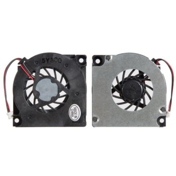 CPU Fan Toshiba Satellite A50 A55 product