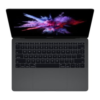Apple MacBook Pro 13 MPXV2ZE/A product