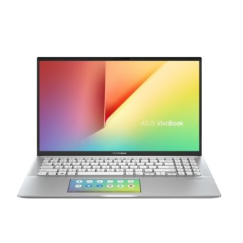 Asus VivoBook S15 S532FLC-WB701T  product