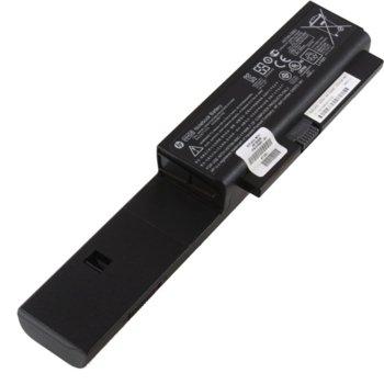 Оригинална Батерия за HP ProBook 4310s product