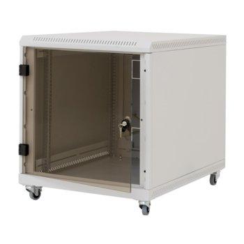 Triton 12U 620x600mm RCA-12-L68-BAX product