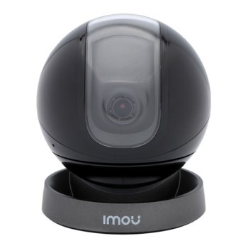 IP камера Dahua Imou Ranger Pro IPC-A26H, безжична, куполна камера, 2MP (1920x1080@30fps), 3.6mm обектив, H.265/H.264, IR осветление (до 10m), Wi-Fi, microSD слот, вграден микрофон и говорител image