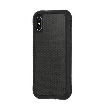 CaseMate Carbon Fibre for iPhone XS Max CM037816 product