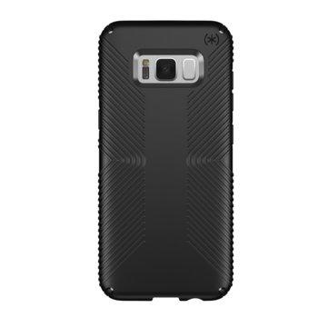 Калъф Speck Samsung Galaxy S8+ Presidio Clear product
