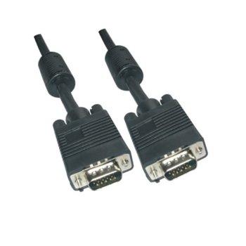 VCom VGA(м) към VGA(м) 30m CG341D-30m product