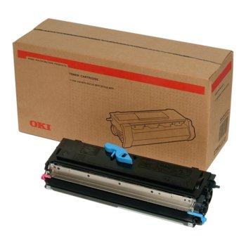 КАСЕТА ЗА OKI B 4520/4525/4540/4545 - P№ 0900416 product