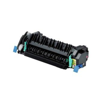 FUSER UNIT 220V  - P№ A12J021 product