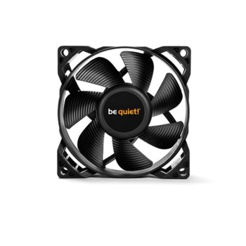 Be quiet! Pure Wings 2 80mm BL044 product
