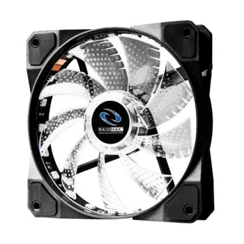 Raidmax NV-A120R3 product