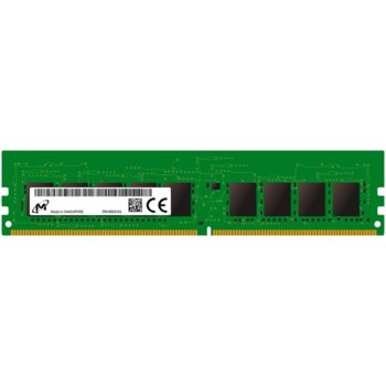 Micron MTA18ASF4G72PDZ-2G9E1 product