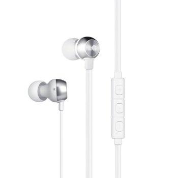 LG Headset HSS-F530 Stereo White bulk DC24187 product