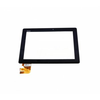 Asus EEEPAD Transformer TF300 Type 3  product