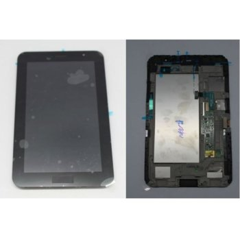 Samsung P6200 Galaxy Tab 7.0 Plus LCD с тъч product