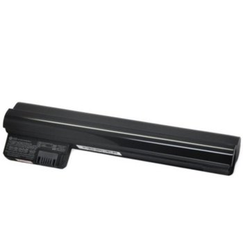 HP mini 210/2, 6 Cells product