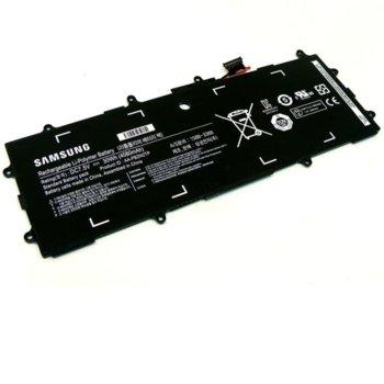 Батерия (оригинална) Samsung Chromebook Series 3, 303C12,XE303C12, AA-PBZN2TP image