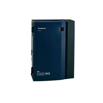 Panasonic KX-TDA30CEV4 product