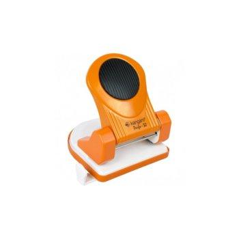 Перфоратор Kangaro Perfo-30, оранжев image