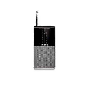 Philips AE1530 product