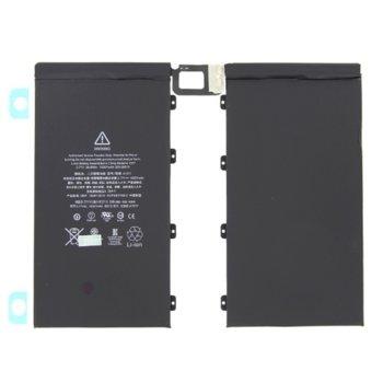 Батерия (заместител) OEM, за iPad Pro 12.9, 10307mAh/3.82V image