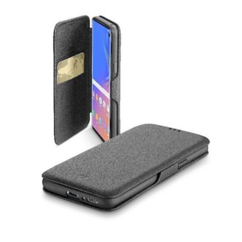 Cellular Line Book Clutch for Samsung Galaxy S10 product