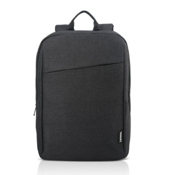 Lenovo Laptop Backpack B210 Black GX40Q17225 product